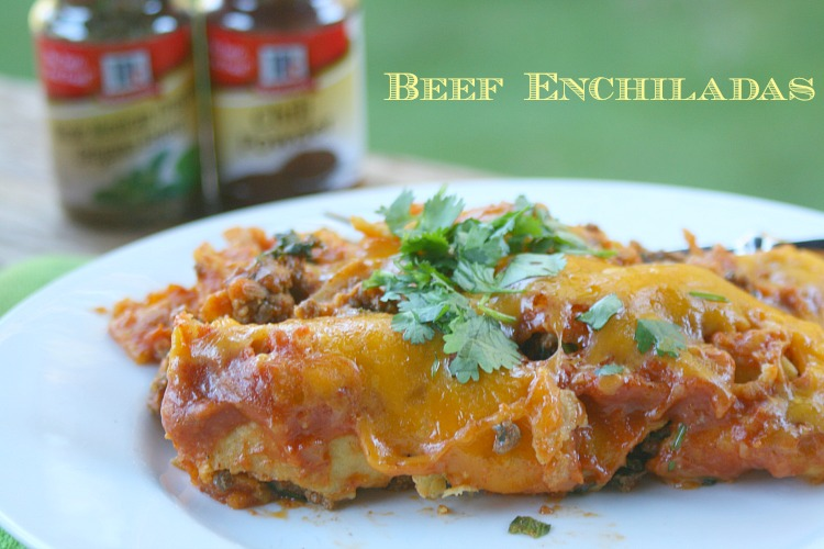 beef-enchiladas-made-with-mccormick-spices