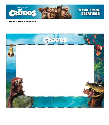 the-croods-picture-frame-image