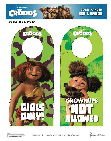 the-croods-picture-hanger