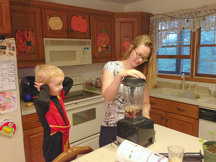 chop chop cooking with kids