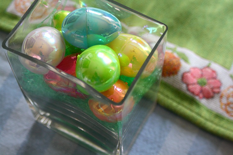 eastertablescapedecorations