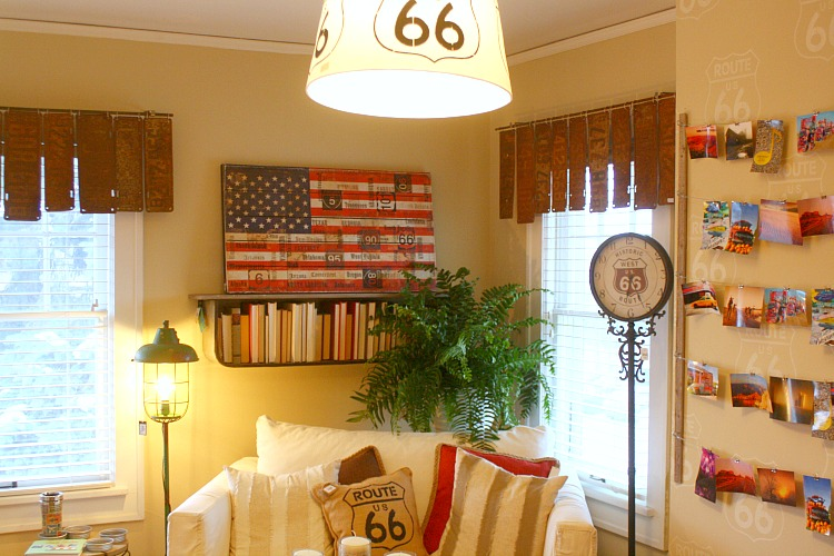 route66room
