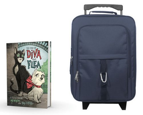 diva_and_flea_prize_pack