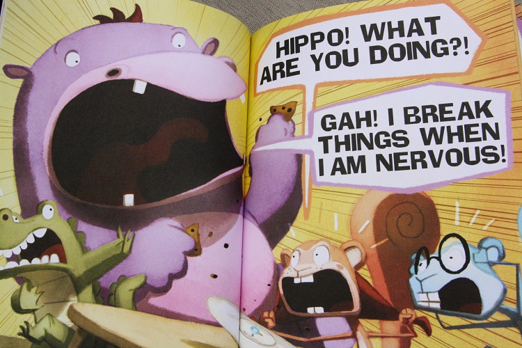 hippo-what-are-you-doing