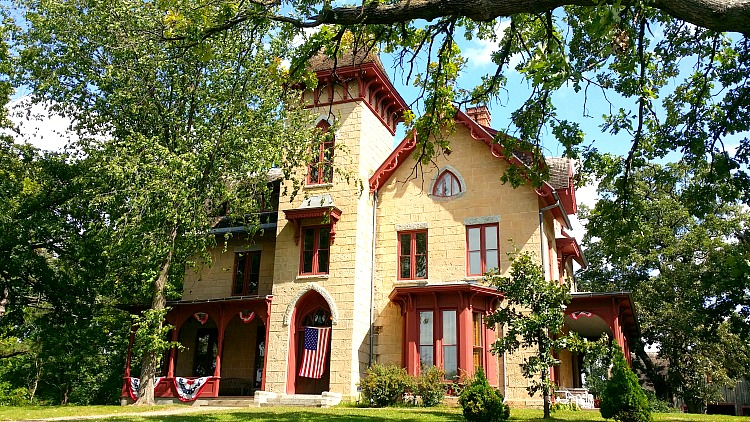 historic-mansion-in-hastings