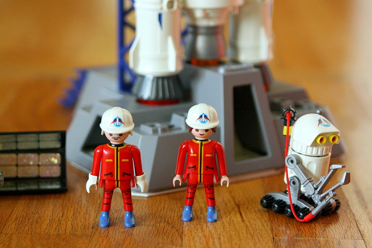 playmobil-characters