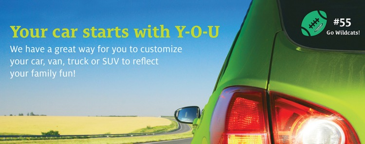 your-car-starts-with-you
